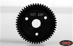 RC4WD 52T 32P Delrin Spur Gear