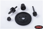 RC4WD Internal Gear Set for R3 Single Speed Transmission