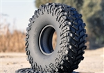 "RC4WD Mickey Thompson 1.9"" Single Baja Claw TTC Scale Tire (1) Spare"