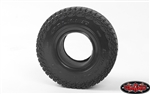 "RC4WD Falken Wildpeak A/T 2.2"" Single Scale Tire (1) Spare"