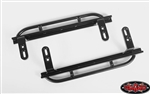 RC4WD Tough Armor Low Profile Side Sliders for Traxxas TRX-4