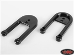 RC4WD Front Shock Hoops for Gelande II Chassis