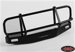 RC4WD ARB Land Rover Defender 90 Winch Bar Front Bumper for Gelande II