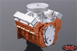 RC4WD 1/10 V8 Scale Engine