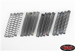 RC4WD Internal Springs for Superlift 100mm Shocks