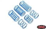 RC4WD Spring Assortment for King Off-Road Short Course Shocks (Front 90mm)