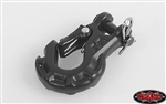 RC4WD Warn 1/10 Premium Winch Hook