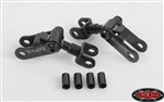 RC4WD Teraflex Revolver Shackle