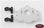RC4WD Motor Mount for R4 Transmission
