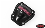 RC4WD Teraflex Diff Cover for Vaterra Ascender