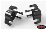RC4WD Front Knuckles for Axial Yeti XL