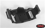 RC4WD Low Profile Delrin Skid Plate for Std TC (TF2 SWB)
