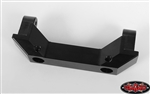 RC4WD Aluminum Front Bumper Mount Conversion for Traxxas TRX-4
