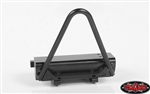 RC4WD Tough Armor Competition Stinger Bumper for Trail Finder 2