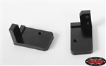 RC4WD Light Bar Mount for Roof Rack (Ver 3)
