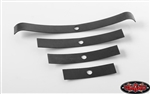 RC4WD Leaf Springs for 1/14 Lowboy Trailer