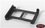 RC4WD Low CG Battery Tray for 1/18th Mini Gelande