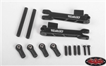 RC4WD Alloy Sway Bars for Traxxas UDR