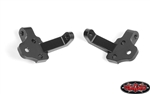 RC4WD Rear Axle Link Mounts for Cross Country Off-Road Chassis