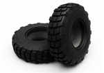 "RC4WD Mud Plugger 1.9"" Scale Tires (2)"