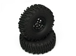 "RC4WD Mud Slingers 1.55"" Offroad Tires (2)"