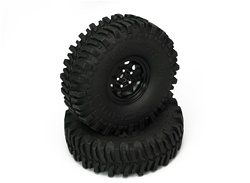 RC4WD Mud Slingers 1.55 Offroad Tires