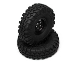 RC4WD Rock Stompers 1.55 Offroad Tires