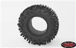 "RC4WD Mud Slingers 40 Series 3.8"" Tires (2)"