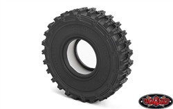 "RC4WD Rocky Country 1.55"" Truck Tires (2)"