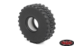 "RC4WD Interco Ground Hawg II 1.55"" 4.19"" Scale Tires (2)"