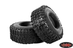 "RC4WD Dick Cepek 2.2"" Mud Country Scale Tires (2)"