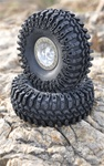RC4WD Interco IROK 1.55 Scale Tires (2)
