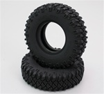 RC4WD Mickey Thompson 1.55 Baja MTZ Scale Tires (2)