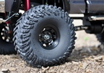 RC4WD Mickey Thompson 1.55 Baja Claw TTC Scale Tires (2)