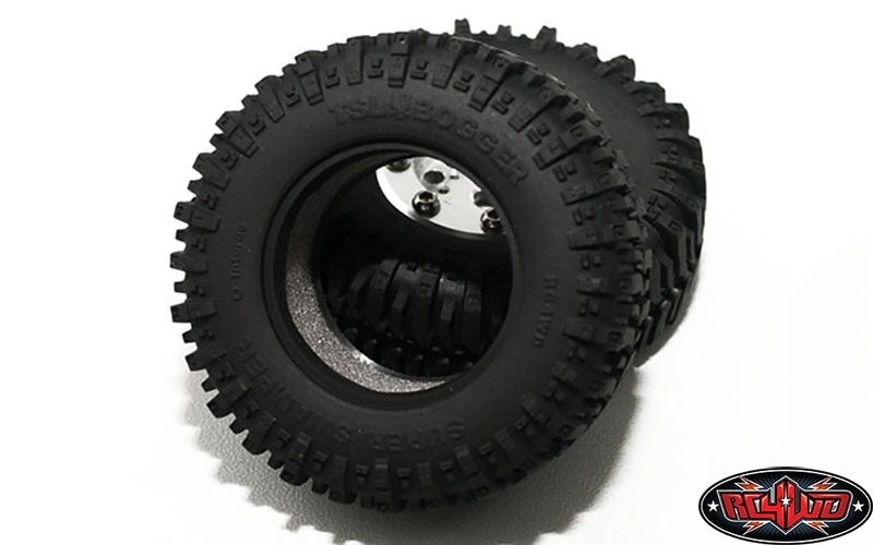 rc4wd interco super swamper tslbogger micro crawler tires 2