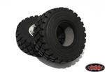RC4WD MIL-SPEC ZXL 1.9 Tires (2)