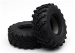 RC4WD FlashPoint 1.9 Military Offroad Tires