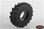 "RC4WD Mud Basher 1.9"" Scale Tractor Tires (2)"