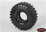 "RC4WD Interco Super Swamper 1.7"" TSL/Bogger Siped Scale Tire (2)"