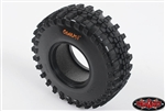 "RC4WD Genius Sem Limites 2 1.9"" Scale Tires (2)"