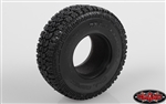 "RC4WD Dick Cepek Trail Country 1.7"" Scale Tires (2)"