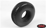 "RC4WD Bully 2.2"" Competition Tires (2)"