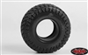 "RC4WD Atturo Trail Blade M/T 1.9"" Scale Tires (2)"