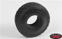"RC4WD Fuel Offroad Mud Gripper 1.9"" Tires (2)"