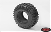 "RC4WD Scrambler Offroad 1.9"" Scale Tires (2)"