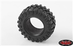 "RC4WD Rock Creeper 1.0"" Crawler Tires (2)"