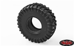 "RC4WD Scrambler Offroad 1.0"" Micro Scale Tires (2)"