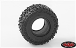 "RC4WD Dick Cepek Extreme Country 1.9"" Scale Tires (2)"