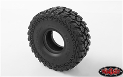 "RC4WD Mickey Thompson 1.55"" Baja ATZ P3 Scale Tires (2)"