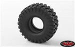"RC4WD Scrambler Offroad 1.55"" Scale Tires"